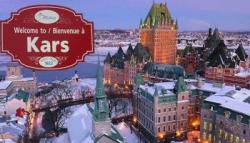 Kanada'da Bulunan Kars Şehrinin İlginç Hikayesi