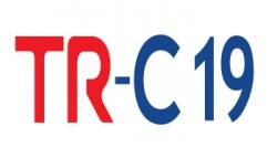 Koronavirüse Karşı Yerli İlaç 'TR-C 19'da Güncel Gelişmeler
