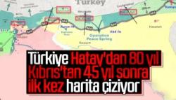 Suriye'nin kuzeyinde kazanan Türkiye oldu