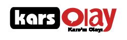 Kars Olay | Kars Haberleri | Kars Haber | Kars haberler | Kars Son Dakika Haber | www.karsolay.com